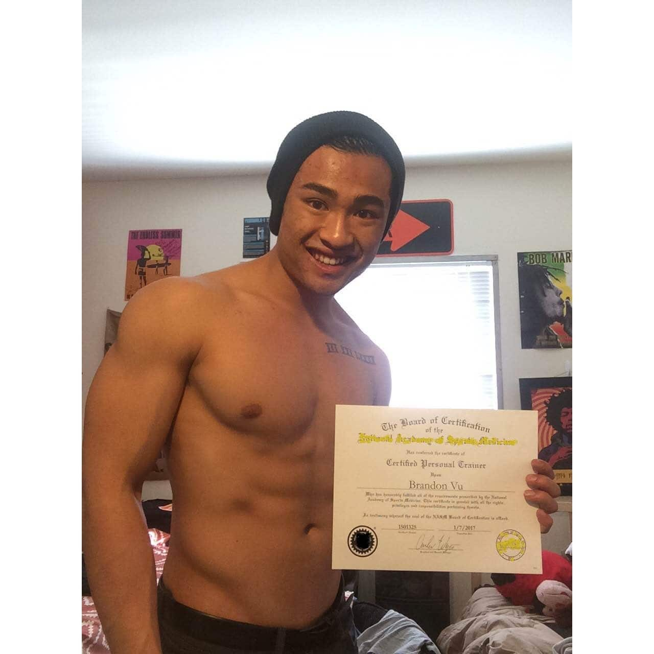 Reviews and testimonials fitness mentors study guides i found that there was nothing on the exam that wasnt covered in the study guide great tool to have and is absolutely necessary for those serious about 1betcityfo Choice Image