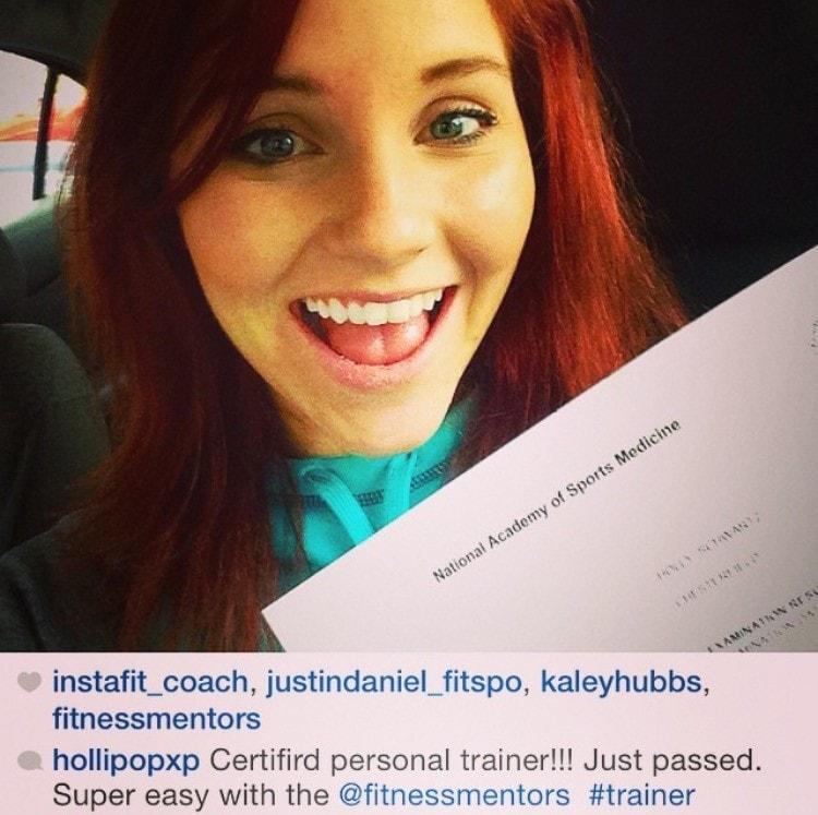 FullSizeRender (4) - Fitness Mentors LLC