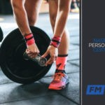 NASM Reviews  Personal Trainer Certifications
