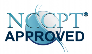 NCCPT CEUs