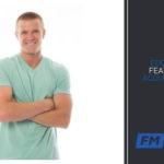 Eddie Lester Featured On AccuroFit Blog