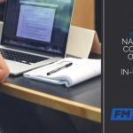 Best NASM CEU Courses