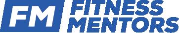FM-Blue-Logo