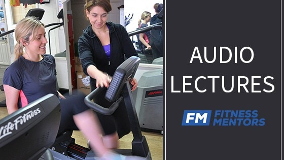 2018 audio lectures for ace personal trainer test fitness mentors rh fitnessmentors com Ace Personal Trainer Manual 5th Ace Personal Trainer Body