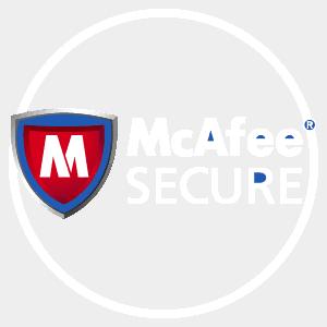 FM-McAfee-Icon-01