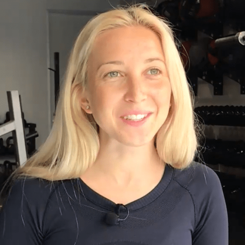 Online Certified Personal Trainer Course- 100% Online Fitness Mentors