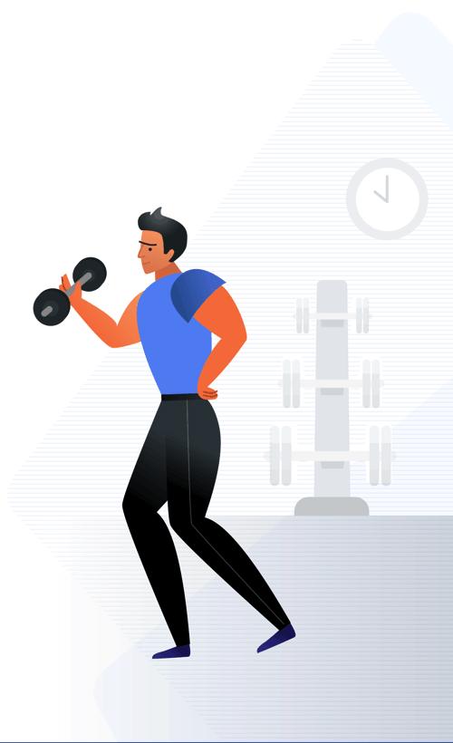 Fitness Mentors Testimonials 2