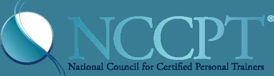 nccpt logo 150x539
