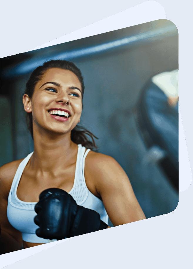 Fitness-Mentors-Main-Header-2-01-3