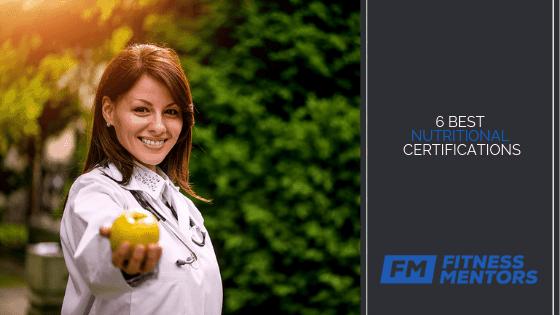 6-Best-Nutrition-Certifications-1