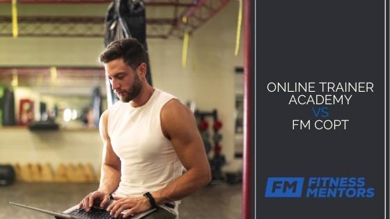 Online-Trainer-Academy-VS-FM-COPT