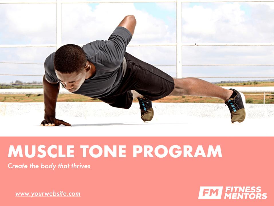 Muscle-Tone-Program-1