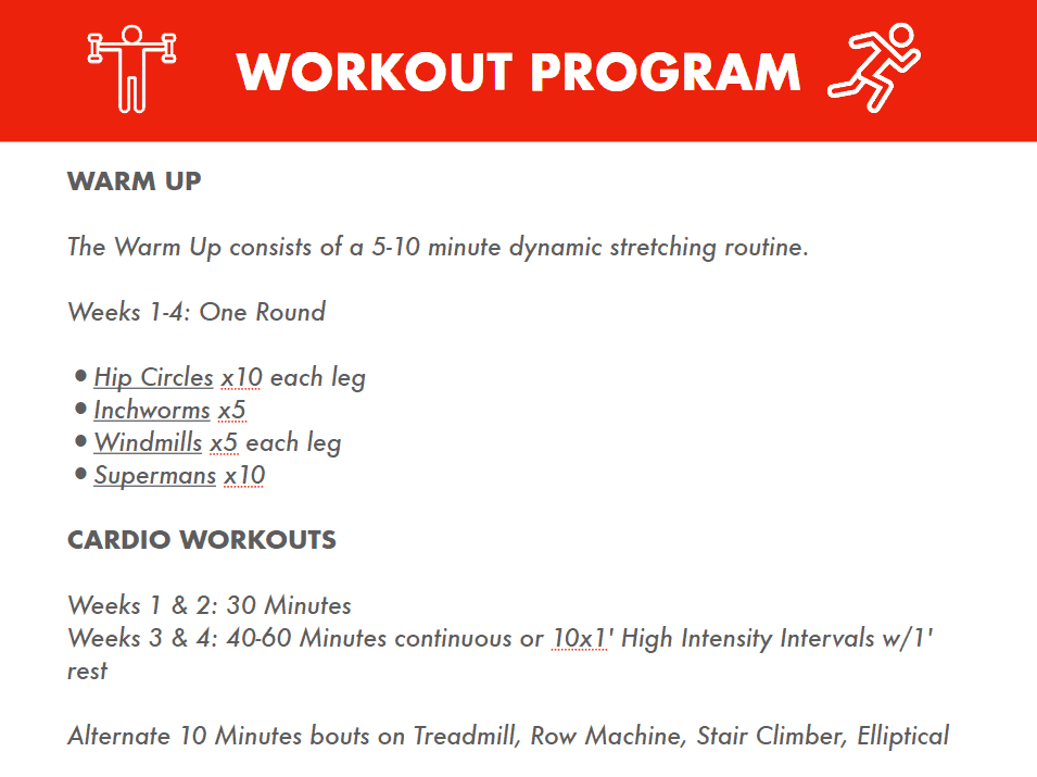 Sample-Warm-Up-and-Cardio