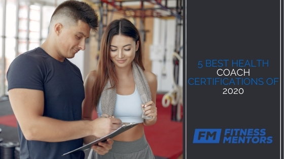 5-BEST-HEALTH-COACH-CERTIFICATIONS-OF-2020