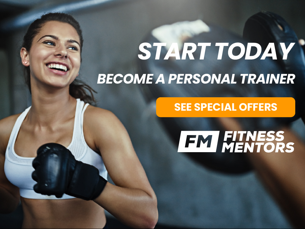 Fitness-Mentors-CPT-Ad