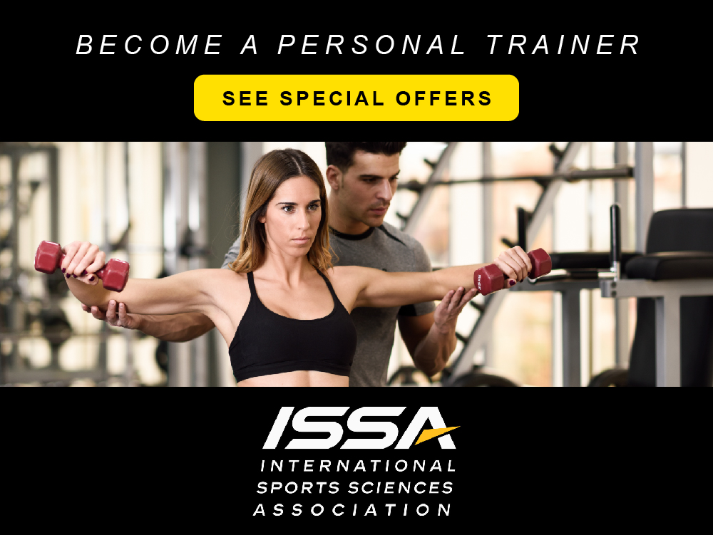 ISSA-Become-A-Personal-Trainer-01
