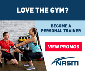 NASM-Become-A-Personal-Trainer-01