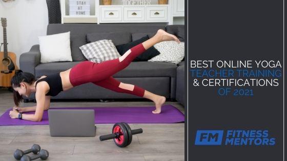 Best-Online-Yoga-Teacher-Training-Certifications-of-2021