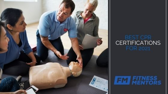Best-CPR-Certifications-For-2021