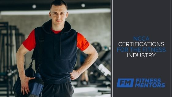 NCCA-Certifications-for-the-Fitness-Industry