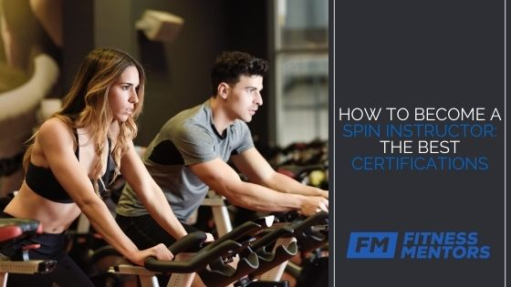 How-to-Become-a-Spin-Instructor-The-Best-Certifications