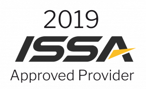 BShgXKRTdqAK1f6hfQc9 2019 CEU Approved Provider Logo 1