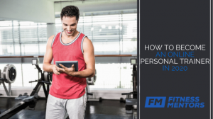 HOW-TO-BECOME-AN-ONLINE-PERSONAL-TRAINER-IN-2020