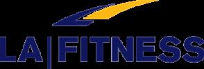 la fitness logo png 3 1